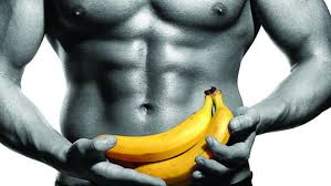 4 methods to boost testosterone with food t nation