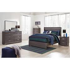 kid bedroom sets cheap youth bedroom kids bedroom sets at furniture now