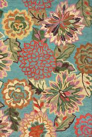 711 best arts u0026 crafts rugs images on pinterest craftsman rugs