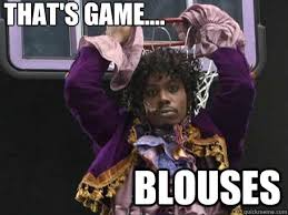 Game Blouses Meme - that s game blouses dave chappelle prince quickmeme