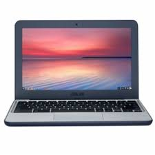 chromebook black friday 2017 chromebooks u0026 chromebook pixel best buy