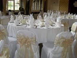 bows for wedding chairs wedding ideas wedding chair cover bows wedding chair cover to