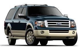 suv ford expedition topautomag 2014 ford expedition
