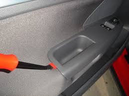 Spray Painting Interior Doors Vwvortex Com Best To Spray Paint Rattle Can That Match The
