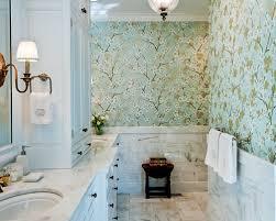 wallpaper for bathroom ideas interesting design bathroom wall paper ideas 25 best ideas