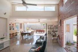 home design stores australia extended families changing home design in australia the drawing
