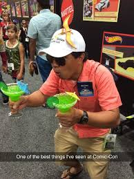 Jurassic Park Halloween Costume 25 Funny Cosplay Ideas Miguel Meme Awesome