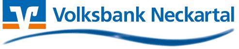 Volksbank Baden Volksbank Neckartal Eg Hauptgeschäftsstelle Helmstadt In Helmstadt
