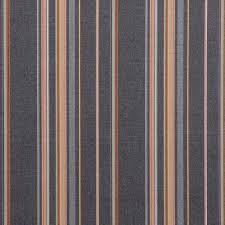 Interior Boat Cushion Fabric Sunbrella Stanton Greystone 58002 0000 Indoor Outdoor Upholstery