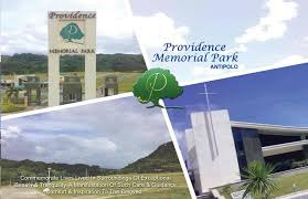 memorial phlets sles asther lemi sales executive of providence memorial park antipolo
