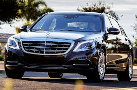 maybach car mercedes benz watch roadkill u0027s david freiburger eat a burrito in a 2015 mercedes