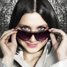 tinted glasses for light sensitivity light sensitivity cause harmony eyecare center dr david kisling