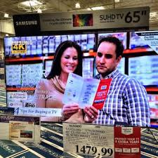 black friday best deals on tv 2017 sacramento costco wholesale 306 photos u0026 310 reviews wholesale stores