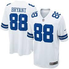 dallas cowboys jerseys taco charlton cowboys jersey uniforms at