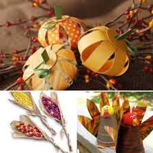 thanksgiving craft ideas phpearth