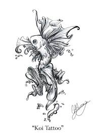 gallery free tattoo pictures sketches drawing art gallery