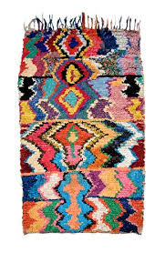 rags to richesse u0027 moroccan rugs at cavin morris the new york times