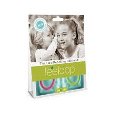 the hairband review leeloops the lice preventing hair band