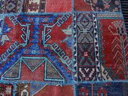tappeti carpetvista tappeto patchwork confronta prezzi e
