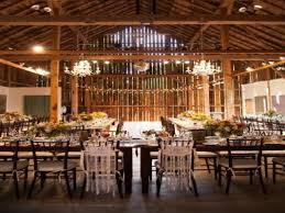 wedding venues in wisconsin 139 best wisconsin wedding venues images on wedding