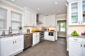 cabinet style water heater cabinet style water heater medium size of kitchen kitchen remodel