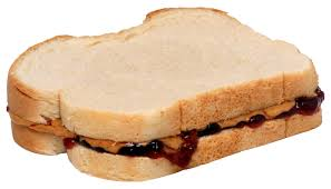Peanut Butter Jelly Meme - image 522584 peanut butter and jelly sandwich know your meme