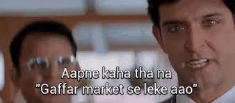 Rich Delhi Boy Meme - facts about delhi boys 17 annoying things delhi boys do