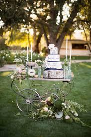 wedding cake lewis 67 best gorgeous wedding cakes images on brides