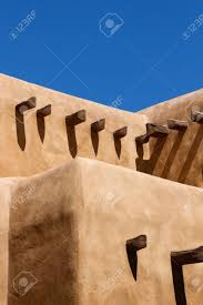 100 southwestern houses strikingly beautiful santa fe home