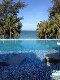 beauty to infinity panglao island nature resort and spa bohol