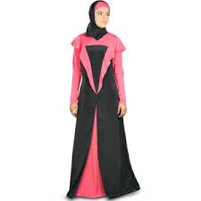 Muslim Halloween Costume Islam Dancer Polyvore