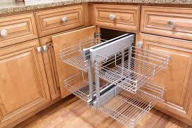 Kitchen Cabinets Kent Grand Jk Cabinetry Quality All Wood Cabinetry Affordable