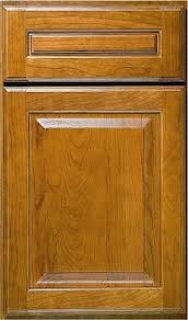 kitchen cabinet replacement doors and drawer fronts kitchen cabinets doors and drawer fronts truequedigital info