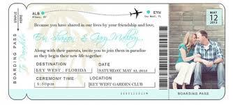 airline ticket invitation template free u2013 orderecigsjuice info