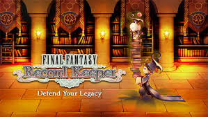 best android rpg 10 best iphone android rpg in 2015