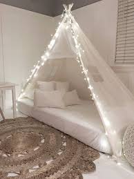 canopy for beds innovative over bed canopy with best 25 canopy over bed ideas on