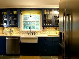 Semi Custom Cabinets Semi Custom Kitchen Cabinets Pictures U0026 Ideas From Hgtv Hgtv