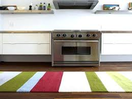 Yellow Kitchen Rug Runner Kitchen Yellow Kitchen Rugs Inspiration For Your Home Mpmkits