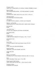 basic resume template wordpad resume templates wordpad zoro blaszczak co