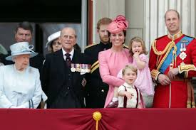 richest royals this is how much money europe s royal families get
