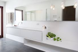 bathroom space saving ideas space saving ideas for your bathroom ph 08 6101 1190 retreat design