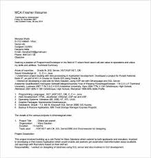 exle resume for application format of resume pdf resume pdf template resume templates resume