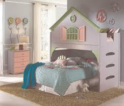 bunk beds cortina bedroom set badcock badcock furniture bunk