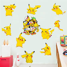 pokemon bedroom decor images pokemon images