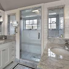 home design shop inc uncategorized shower door glass types with inspiring shower
