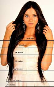 22 inch hair extensions hair extensions faqs weave hair extensions hair weaves and hair