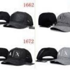 alumni snapback gold best hats products on wanelo