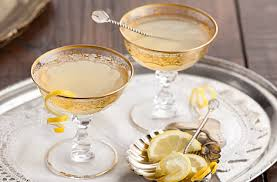French Cocktail Party - cocktail party recipes cocktail party ideas tesco real food
