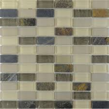 Home Depot Kitchen Backsplash Tiles Backsplash Home Depot Kitchen Backsplashes Cabinets To Go