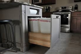 how to clean and preserve kitchen cabinets how to save money on new kitchen cabinets
